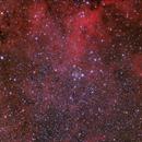 IC1311,                                Michael_Xyntaris