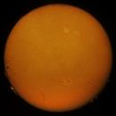 Sun 24. 11. 2020 (HA),                                Fritz