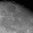 Gassendi-Tycho-Copernicus area,                                Miroslav Kalinaj