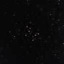 M29, NGC 6913,                                Nucdoc
