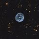 NGC 7094,                                  Peter Goodhew