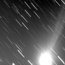 comet Lovejoy_Soma-16x120s+24x60s,                                Paulo Nunes