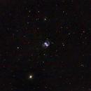 M76,                                Gwaihir