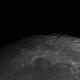 Lunar North - 20200206 - MAK90,                                altazastro