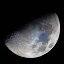 Moon 2020-05-30,                                stricnine