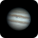 Júpiter Animation,                                Walter Martins