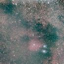IC 1284,                                Dewald