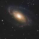 M81,                                Carsten Eckhardt