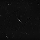NGC 4565,                                Robert Johnson