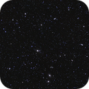 Virgo Cluster Galaxies  & the Markarjans chain,                                Mattes