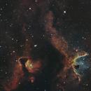 IC1871,                                Stéphan & Fils