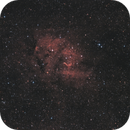 SH2-132-DSLR,                                Francis Couderc