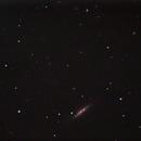 M82,                                jeff