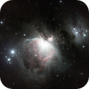 Yes, another M42,                                Dave Bloomsness