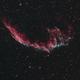 NGC 6992,                                jlarrea