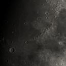 Moon (26 june 2015, 20:54),                                Star Hunter