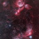 LMC - Bicolor Image - RGB Style,                                Eric Coles (coles44)