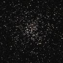 M037 2009,                                antares47110815
