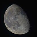 Moon - OOC,                                Siegfried