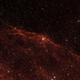 LBN331 in L(Ha)RGB,                                Uwe Deutermann