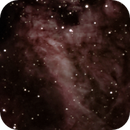 M17 omega nebula,                                bravnov6
