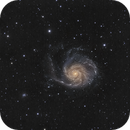 M 101,                                Aurelio55