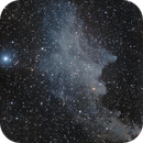 IC 2118 Witch Head,                                Paul May