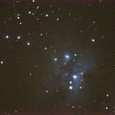 NGC 1975,                                Timothy Estes