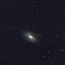 M81 and M82,                                abonengo