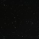 NGC5982 Tripletto nel drago,                                RIKY