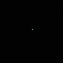 Uranus (zoom 400%),                                Wanni