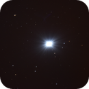 Sirius,                                astrobrad
