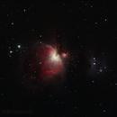 m42,                                astropascal