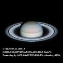 Saturn C11 2020-9-21,                                djf2wgz1314