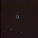 M57,                                jinjymd