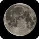 Full Moon,                                Fred
