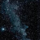 IC2118 Witch Head,                                Fernando De Ronzo