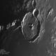 Crater Gassendi,                                Marco Gulino