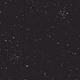 NGC2343,                                DiiMaxx