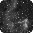 IC 63 Ha,                    Pierrick Roy