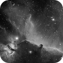 NGC2024 W.I.P.,                                Greg Watkins
