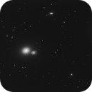 Messier 60,                                bravnov6