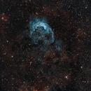 NGC3199,                                KiwiAstro