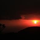 sunset,                                Caio Vinicios
