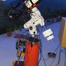 Equipment,                                Theodore Arampatzoglou