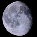 Moon (94%),                                Michele Campini