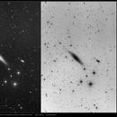 NGC134,                                rmarcon