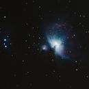 M42,                                Azaghal