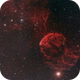 IC443 Hyperstar,                                TimothyTim