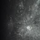 Copernicus-Kepler (20-10-18),                                  simon harding